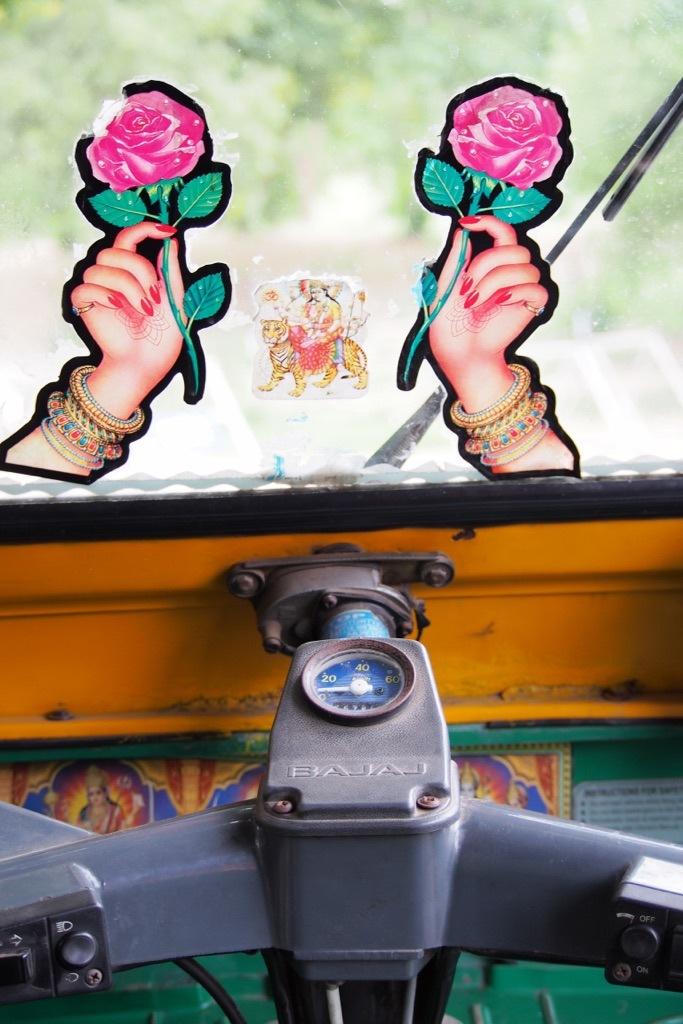 Rickshaw-Chandigarh.jpeg