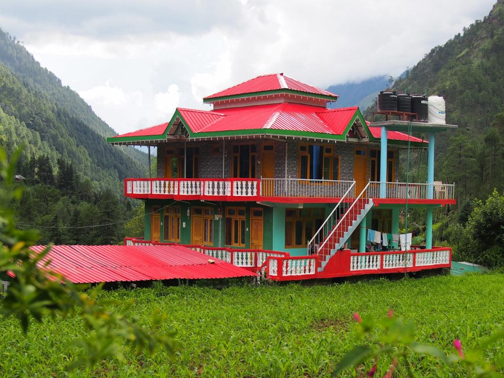 house-in-parvati-valley.jpg