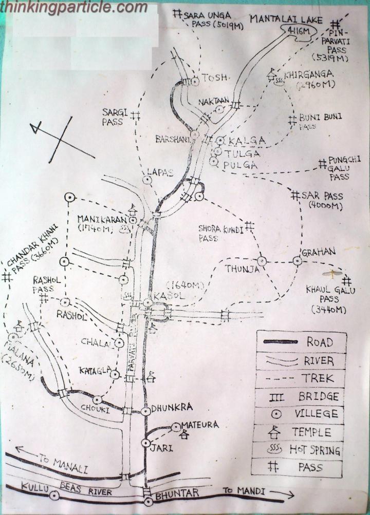 map-parvati-valley.JPG